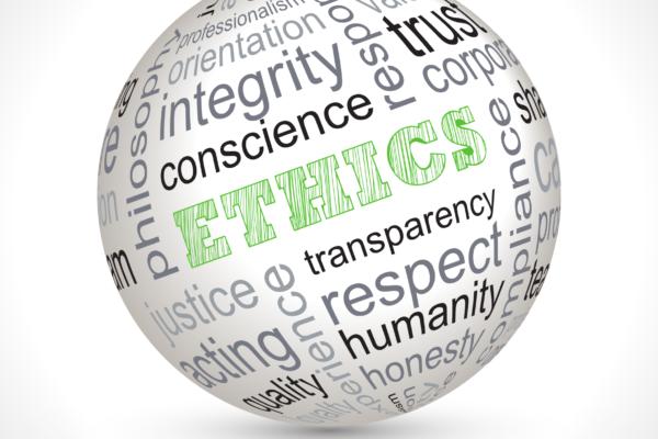 Ethik sozialer Dienstleistungen